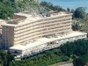 Taormina, infermiere aggredito al pronto soccorso: altro caso in Sicilia