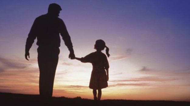 Assiteca, congedo parentale, figli, Sicilia, welfare, Sicilia, Economia