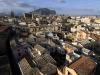 Battute razziste, turista milanese cacciato da un b&b a Palermo