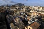 I misteri della Palermo del 1900: ora il videogame parla in siciliano