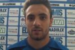 Nuovo tonfo per il Trapani, battuto in casa dal Vicenza: 1-2