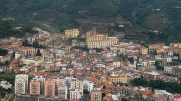 disoccupazione, patti, Messina, Economia