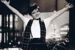 Dalla partita di pallone a Gian Burrasca, i 70 anni di Rita Pavone: icona pop dell'era dei 45 giri - Foto