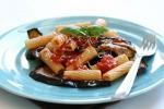 Sono italiani tre piatti di pasta su quattro in Europa