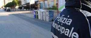 Palermo, vigile investito alla Favorita: domiciliari per l'uomo che lo ha travolto