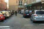 """Posteggiatori abusivi, a Catania parte il """"corso di formazione"""""""