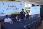 Vela, al via l'undicesima edizione della Palermo-Montecarlo - Video