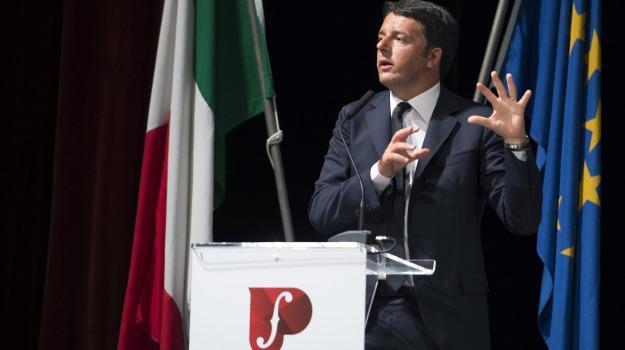 governo, Imu, tasi, Sicilia, Politica