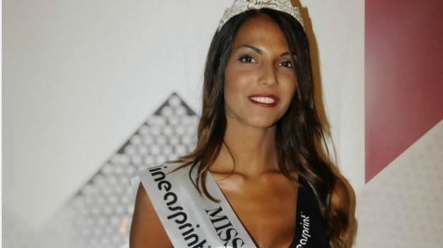 miss italia, miss sport, Trapani, Società