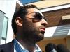 Arrestati in 8 per corruzione in Sicilia: anche il sindaco di Acireale Barbagallo