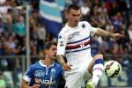 """Milan, Romagnoli si presenta: """"Voglio il numero 13 di Nesta"""""""