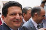 Nuovo Club Med a Cefalù, parte il piano di ampliamento