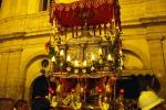 Festa di Sant'Angelo, attesi in quarantamila a Licata