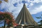 A Siracusa celebrazioni per l'anniversario della lacrimazione del simulacro della Madonna
