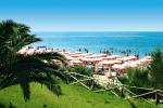 Turismo, a Sciacca si prevede una stagione da record