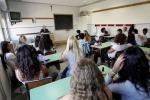 Nomine nelle scuole, a Catania quasi 10 mila precari all'assalto