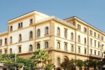 Cesi, a Caltanissetta il percorso per animatori vocazionali