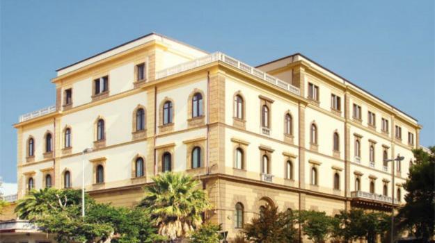 cesi, seminario, vocazioni, Caltanissetta, Cronaca