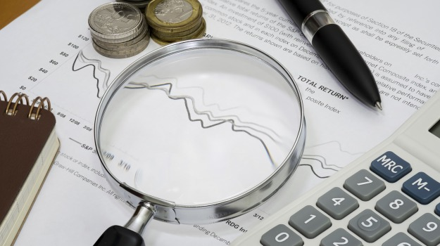 irpef, iva, Tax day, Sicilia, Economia