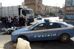 Assalto fallito al portavalori a Palermo, due condanne