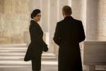 """Monica Bellucci e Léa Seydoux sul set di """"Spectre"""", l'ultimo film di James Bond - Video"""
