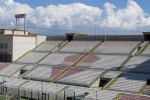 Messina, due mesi per programmare il futuro