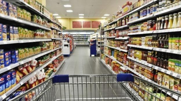 inflazione palermo, prezzi al consumo, Palermo, Economia