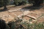 Termini Imerese, trovate numerose tombe monumentali di età romana