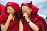 """Cina, si suicida per protesta: è la 141esima tibetana ad """"autoimmolarsi"""""""