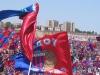 Blocco dei ripescaggi in Serie B, i tifosi del Catania fanno ricorso al Tar