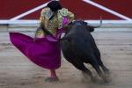 Sindaci e animalisti contro la corrida, i torero: non siamo assassini