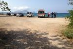 Tragedia in mare ad Altavilla: bambino di 10 anni si accascia e muore