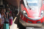 Doppio binario sulla Palermo-Catania-Messina, c'è il bando di gara
