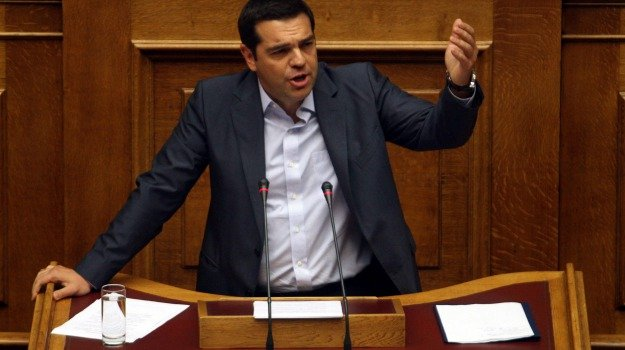 accordo, Atene, creditori, Grecia, parlamento, salvataggio Paese, Sicilia, Economia