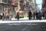 Ferragosto, boom di turisti a Palermo