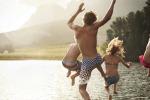 L'estate e i viaggi in gruppo: un vademecum per non rovinarsi le vacanze