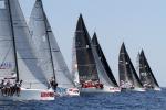 Ortigia Sailing cup, competizione al via per i 2.750 anni di Siracusa