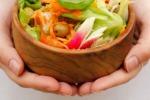 """La verdura migliora la vita di coppia: """"Rende la pelle più seducente"""" - Foto"""