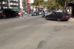Domenica musica e gazebo in viale Strasburgo: strada chiusa al traffico