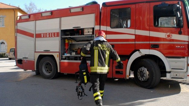 Incidenti, Siracusa, Cronaca