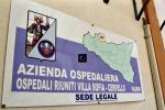 Caduto da un albero a Terrasini, muore in ospedale dopo tre giorni
