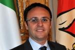 Comunali, Figuccia: ampia alleanza per candidato a sindaco