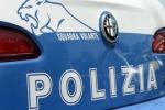 Ragusa, pugni per una ricarica di 5 euro: denunciato