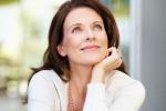 La vita comincia a 50 anni, e non a 40: una ricerca svela perchè