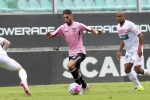 Palermo, Lazaar ceduto al Newcastle di Benitez