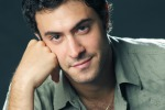 Palermitano doc, commissario in tv: Alessio Vassallo torna alla corte di Montalbano