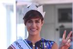 """""""Avrei voluto vivere la Seconda Guerra Mondiale, tanto sono donna"""": il web s'infuria contro la neo Miss Italia - Video"""
