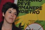 """Unesco, """"L'Etna rischia di uscire da lista"""": M5S interpella l'Ars"""