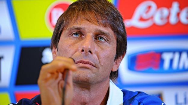 Calcio, calcioscommesse, processo, tribunale, Sicilia, Sport