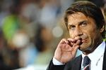 Italia-Malta, Antonio Conte va contro gli scettici: contava vincere - Video